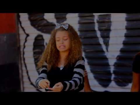 Miss Mulatto / Migos- (Versace Remix)