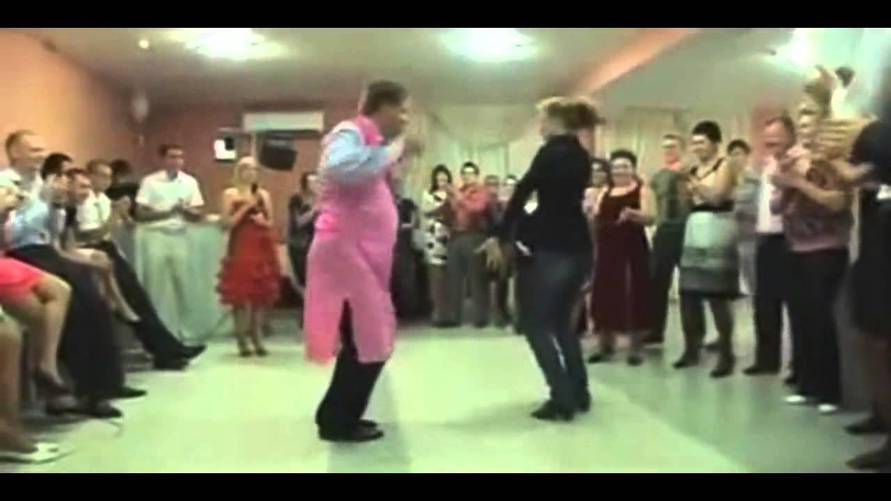 Single russian woman senior dating