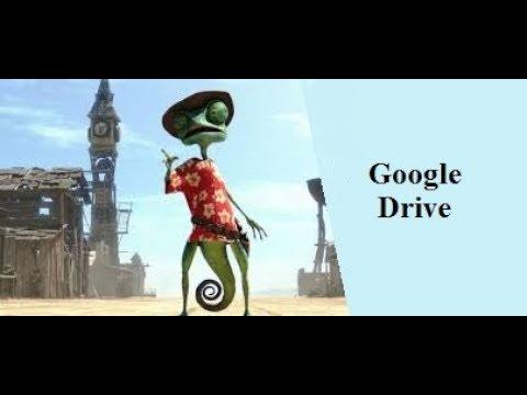 Download Rango em Changana Completo|Google Drive