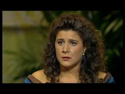 """""""Viva Vivaldi!"""" - Cecilia Bartoli  & """"Il Giardino Armonico""""."""
