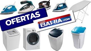 OFERTAS do dia  CASAS BAHIA Promoção de hoje | SALDÃO CASAS BAHIA 2019