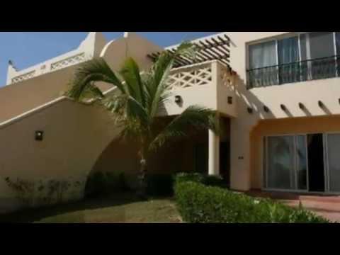 Jeddah Resort Durrat Al Arus 0548406922درة العروس
