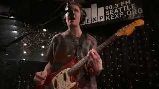 Pond - Midnight Mass (Live on KEXP)