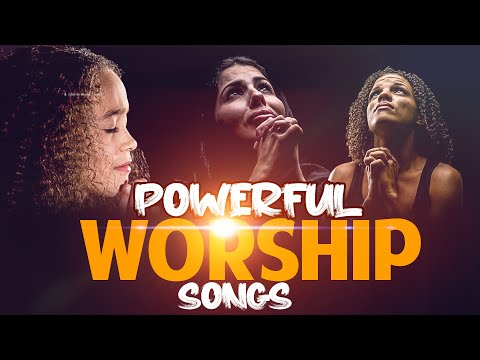 Sonnie Baddiu, Nathaniel Bassey, Chevelle Frankly - Early Morning Worship Songs For Prayer