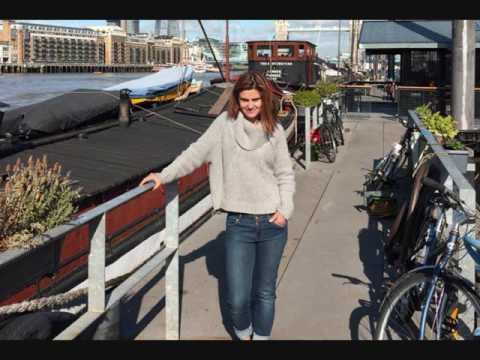 Original song: Guiding Light by Blake for Jo Cox