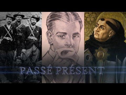 Passé Présent n°73 - La guerre des Boers