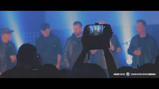 Siddharta - Studio 2018, #008: Video poročilo