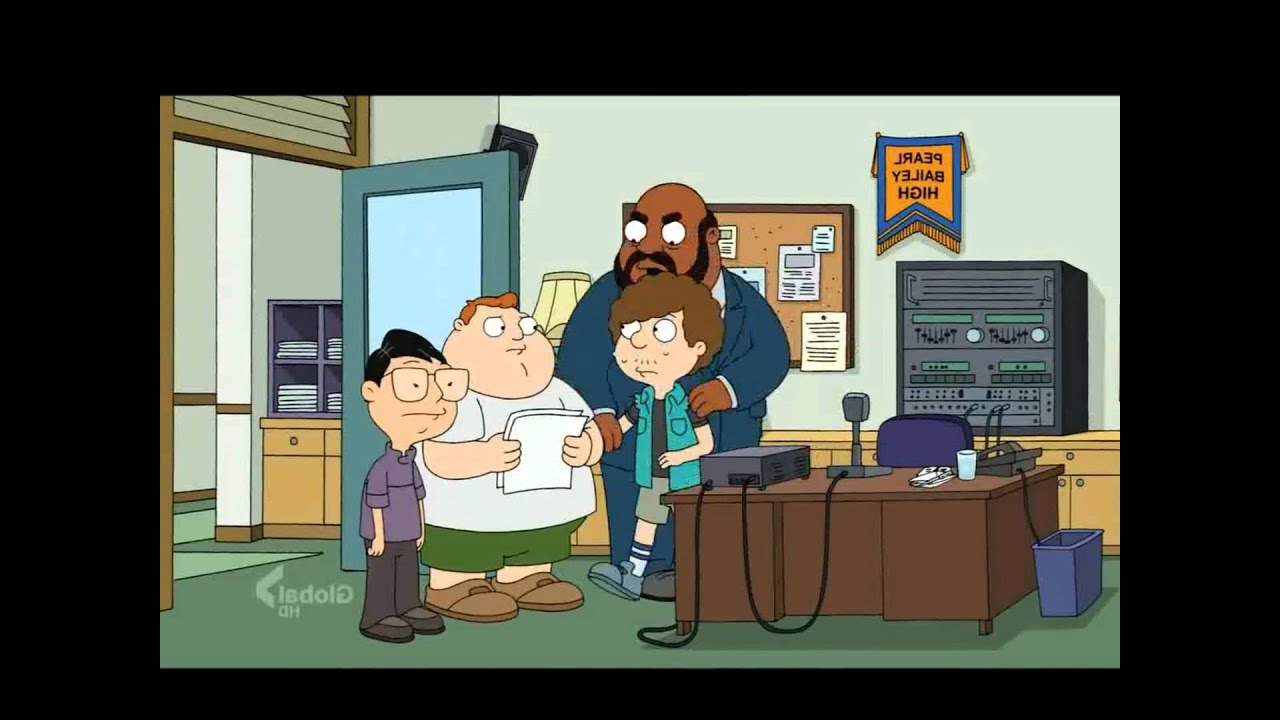 Valuable american dad barry porn pics apologise, but