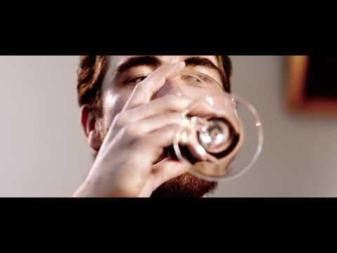 Elite Partner Werbespot von Max Sachsse - 2015