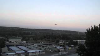 Война Украина!!!Вертолёты!!!2014!!!Ужас!!!