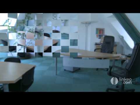 Collectivit service am nagement et mobilier de bureau doovi for Mobilier bureau bayonne