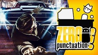 Mafia 3 (Zero Punctuation) (Video Game Video Review)