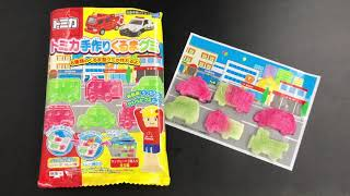 diy candy kit asmr popin cooki…