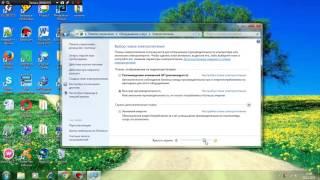 Как  увеличить производительность ноутбука на Windows 7