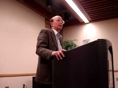 RSU Guest Speaker: Richard Becker | Party for Socialism and Liberation(PSL) [1/7]