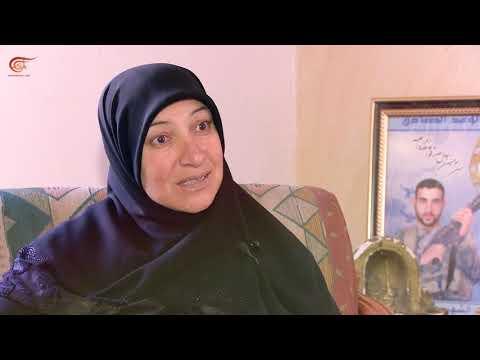 قصة أسيرة محررة من معتقل الخيام