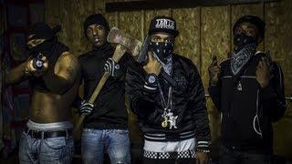 Смотреть клип Doe Boy - O Dawg