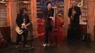 Смотреть клип Billys Band - Коктейль