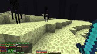 "KOHI FACTIONS - EPISODE 1 - ""WE DON"
