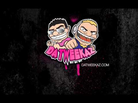 Kayem & El Grekoz - Dance Like A Hedgehog (Da Tweekaz Ultimate Sega Edit) (FULL)