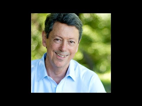 Dr. Rick Hanson - The 12 Pillars of Well-Being