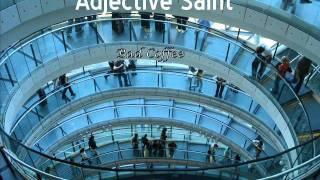 Bad Coffee - by Adjective Saint