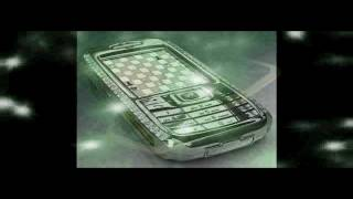 The Most Expensive Cellphones In The World (HD 720p)