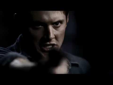 Supernatural 2°Temporada x 01