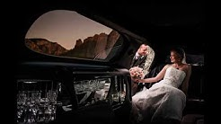 Beechhurst NY 11357 Wedding Limo Pricing Packages | longislandlimorental.com