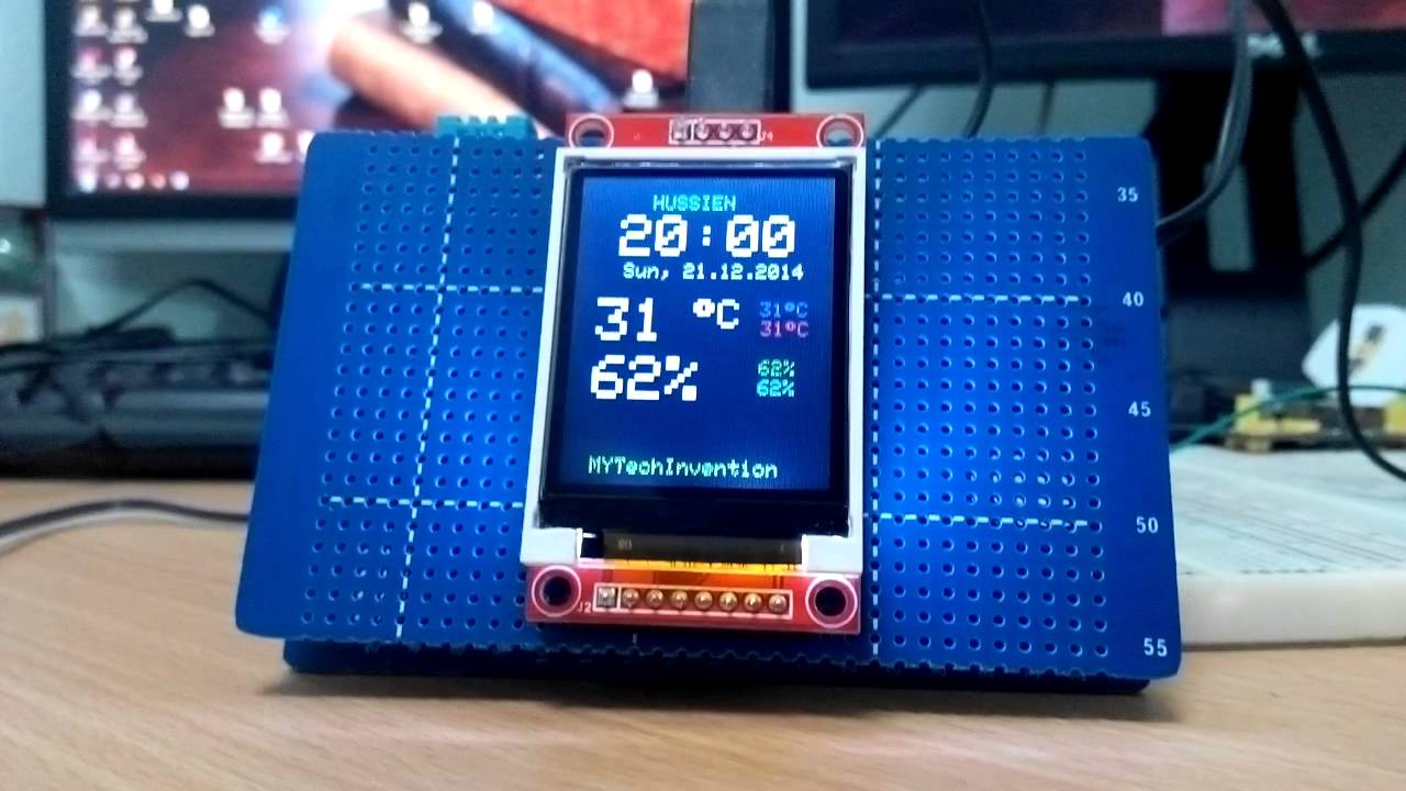 arduino mega projects Diy bare minimum arduino mega 2560 informatique, projets électroniques diy, ingénierie électronique, projets arduino, génie informatique, électrotechnique, bricolage électronique, electronics projects, bureautique.