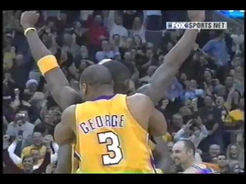 LA Story [2003-2004] Season