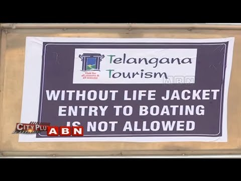 Telangana Tourism department strictly roles for visitors
