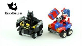 Lego Super Heroes 2018