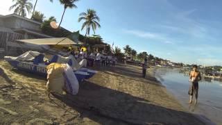 Филиппины отдых утро в отеле на пляжу в Батангас райский уголок 2015 часть 14(Филиппины отдых утро в отеле на пляжу в Батангас райский уголок ▻ Мой видео канал о жизни в Японии DenJP https://w..., 2015-05-16T07:41:24.000Z)
