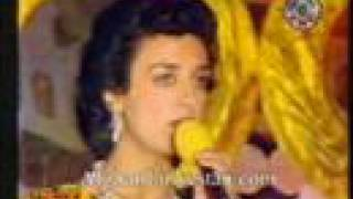 Afghan Song -  Anar Anar