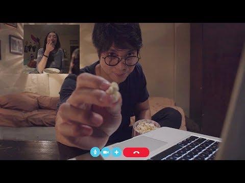 Cinta dan Rahasia Season 2 - Kencan Romantis Rizky & Gita