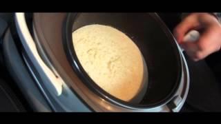 Мультиварка REDMOND RMC-01 готовит и в автомобиле!