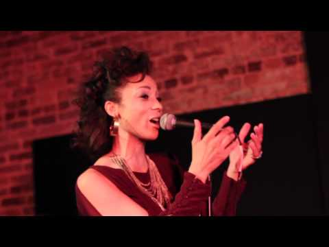 The Den presents Dasie Thames Live at Studio 281