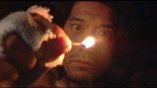作品名:「火(fire)」 河本準一(次長課長)監督作品 -- ノンバーバル...