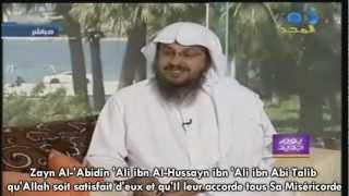 Layssa Al Ghareeb - Abdel Aziz Al Ahmed