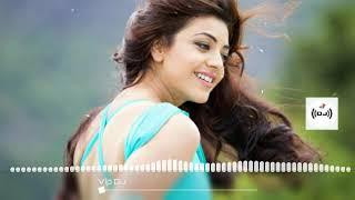 Heroine_Vani_Disti_G_Dj_Remix_Vip_DJ_marathi_