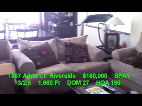 Riverside Investments 3 20 12 Part 1 of 2