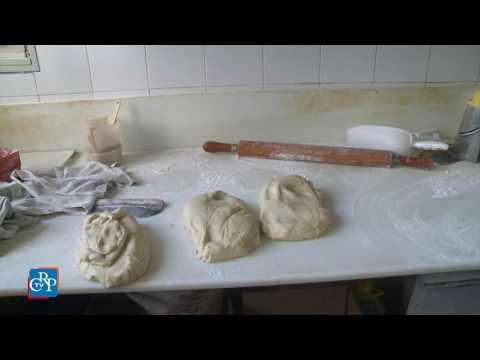 Pane, indicatore di valori