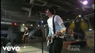 Watch Blink182 Obvious video