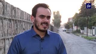 """حراك العراق يستلهم من نشيد المقاومة الإيطالية """"بيلا تشاو"""" (18/11/2019)"""