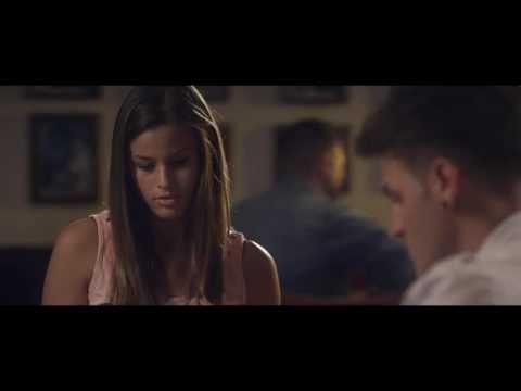 """""""Everybody Knows"""" AKA Your Boyfriend Is A Douchebag Feat Danny Trejo & Selena Gomez"""