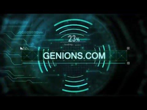 Заработок в интернете без вложений .mp4из YouTube · Длительность: 1 мин43 с
