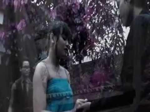 Ninki Zhupi - Biar Menjadi Kenangan