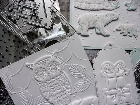 AliExpress Craft Dies With Dollar Tree Foam Board #AliExpress #dollartreediy