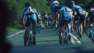 Bizkaiko Itzulia Stage 3 Highlights| HMT with JLT Condor Cycling Team